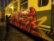 TIUSE Milano