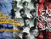 rap francuski