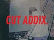 dj ace - nowy projekt