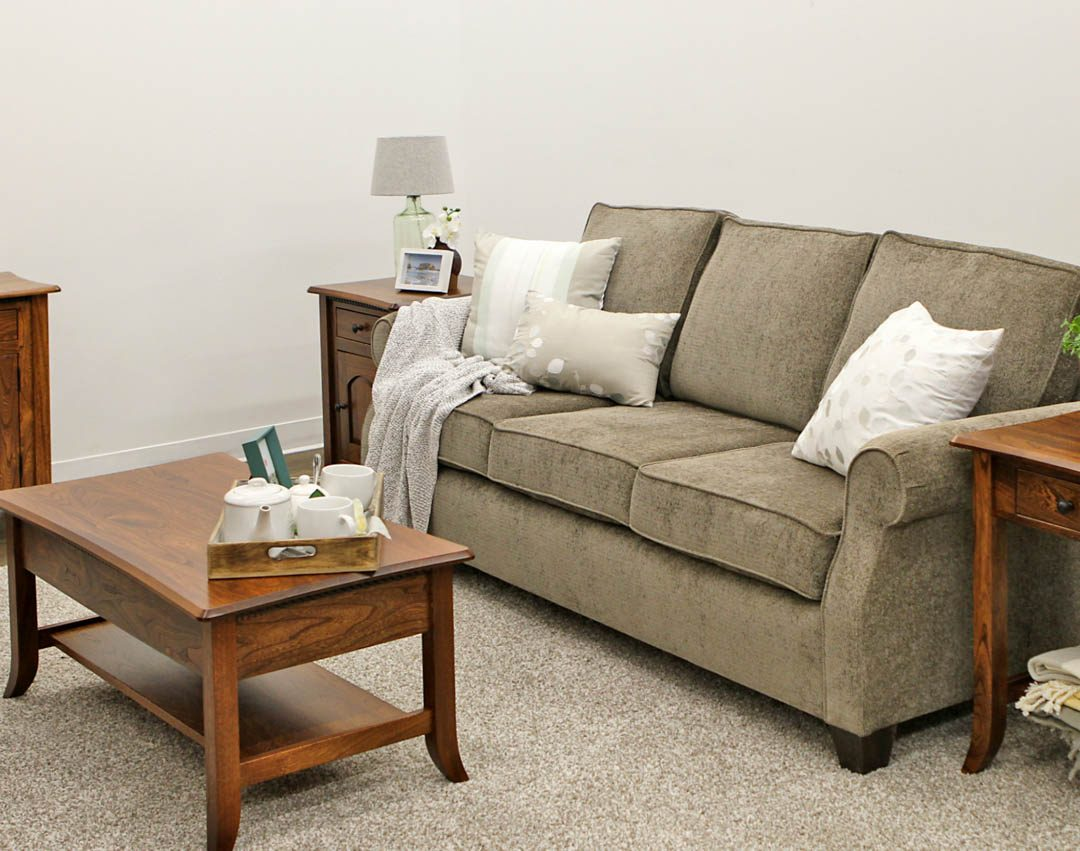 Plymouth Furniture Clearance Plymouth Living Room Collection Dutch Craft Furniture