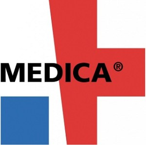 Logo-Medica