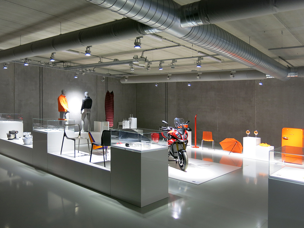 Cube Kerkrade Cube Design Museum - Dutch Design Daily