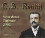 renetti14