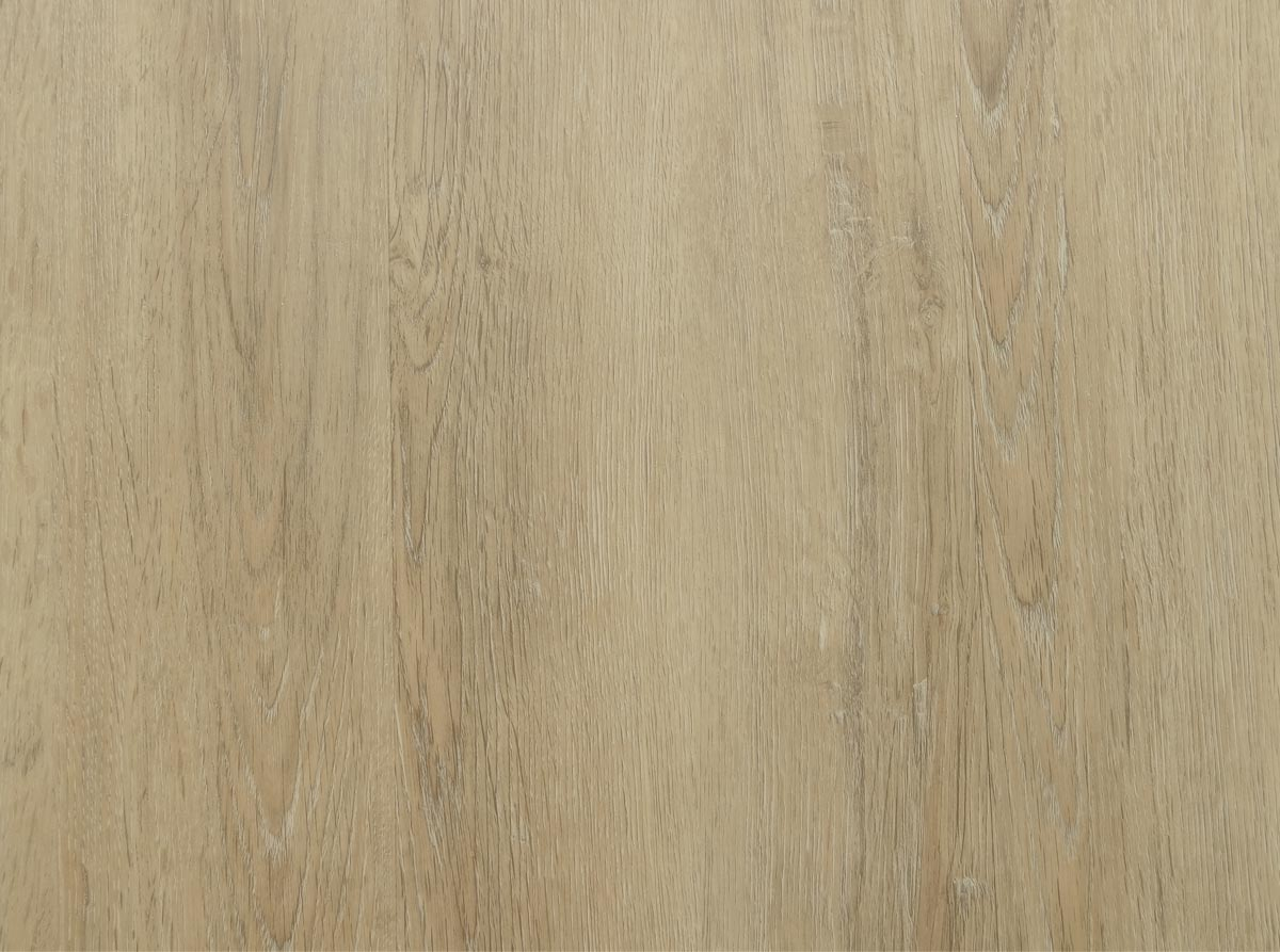 Pvc Lijm Vloer Dream Oak Lijm Regular