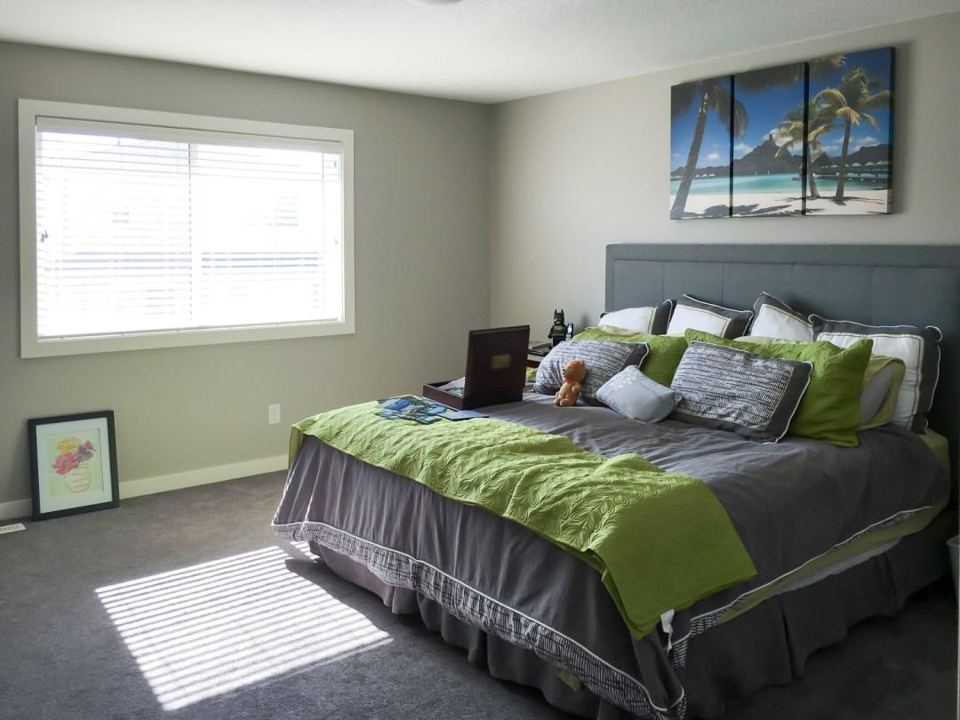 BedroomMakeover_Before