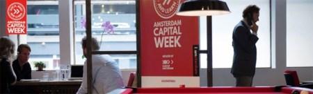 amsterdam-capital-week