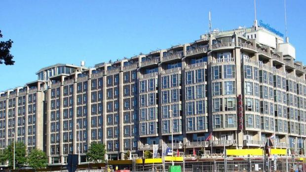 1920px-Rotterdam_groothandelsgebouw