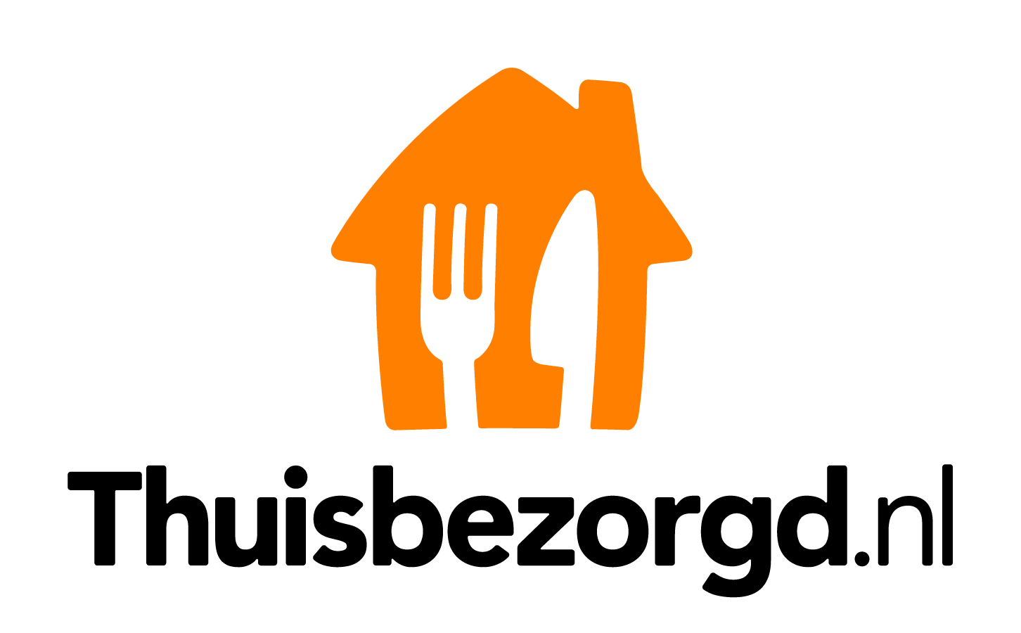 Bezorgd Thuis Home Delivery Group Thuisbezorgd Continues To Eat Up Its