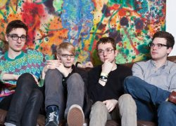 Alt-J-Australian-Tour-October-2014-Enmore-Theatre-Sydney