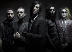 motionless-in-white-miw