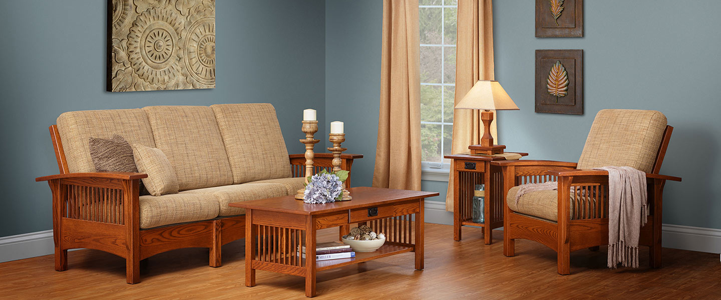 Furniture Living Room Living Room Furniture Dutch Selections