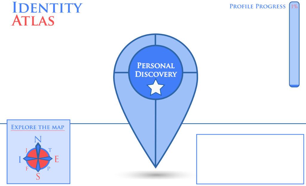 Identity Atlas \u2013 DuttonDesign