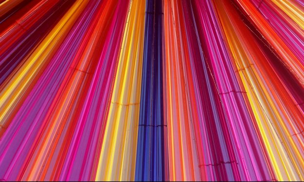 RGB vs CMYK Guide to Color Systems Blog - Printful
