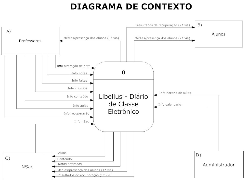 DIAGRAM Samsung Diagrama De File Ru90434 FULL Version HD Quality