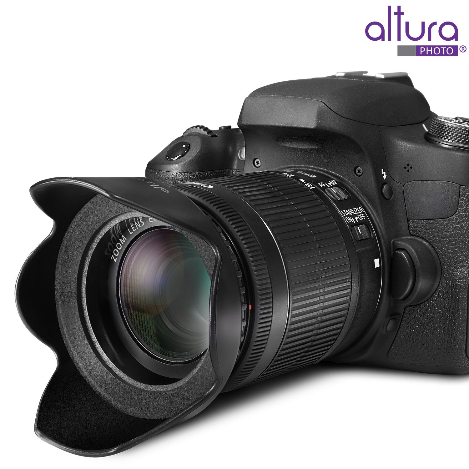 Winsome Skip To End Images Gallery Altura Flower Lens Hood T6i Vs T7i Image Quality T6i Vs T7i Review dpreview T6i Vs T7i