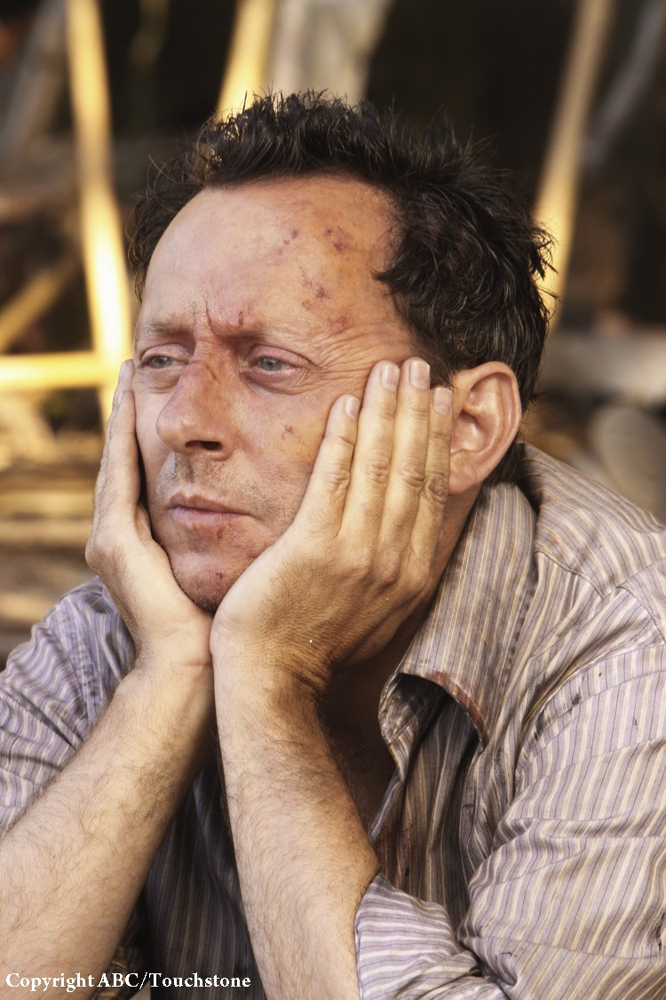 Christian Wallpapers For Girls Lost Michael Emerson As Benjamin Linus Dvdbash