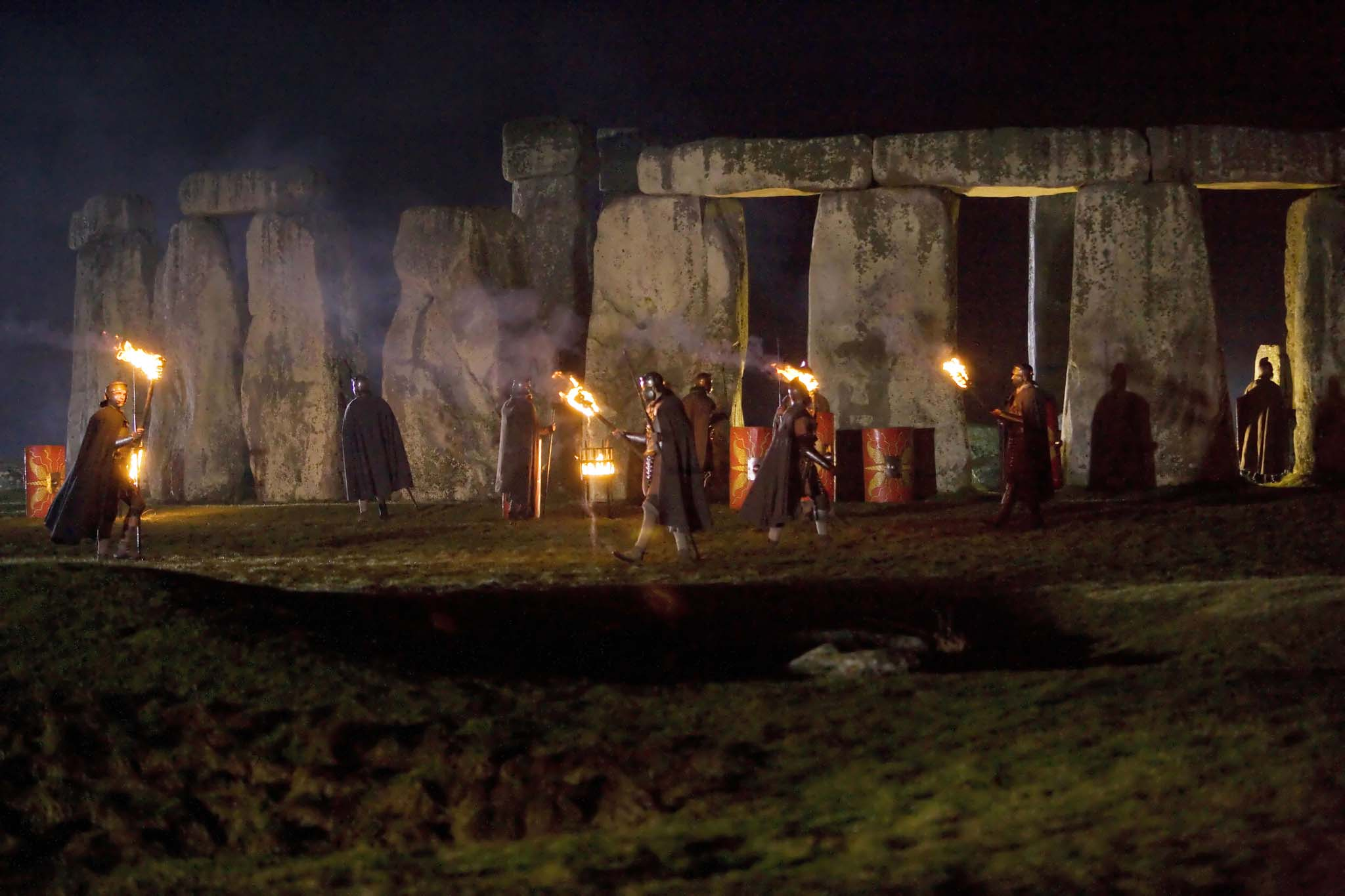 Fall In Love Again Wallpapers Doctor Who Tv Series 5 Story 212 The Pandorica Opens The