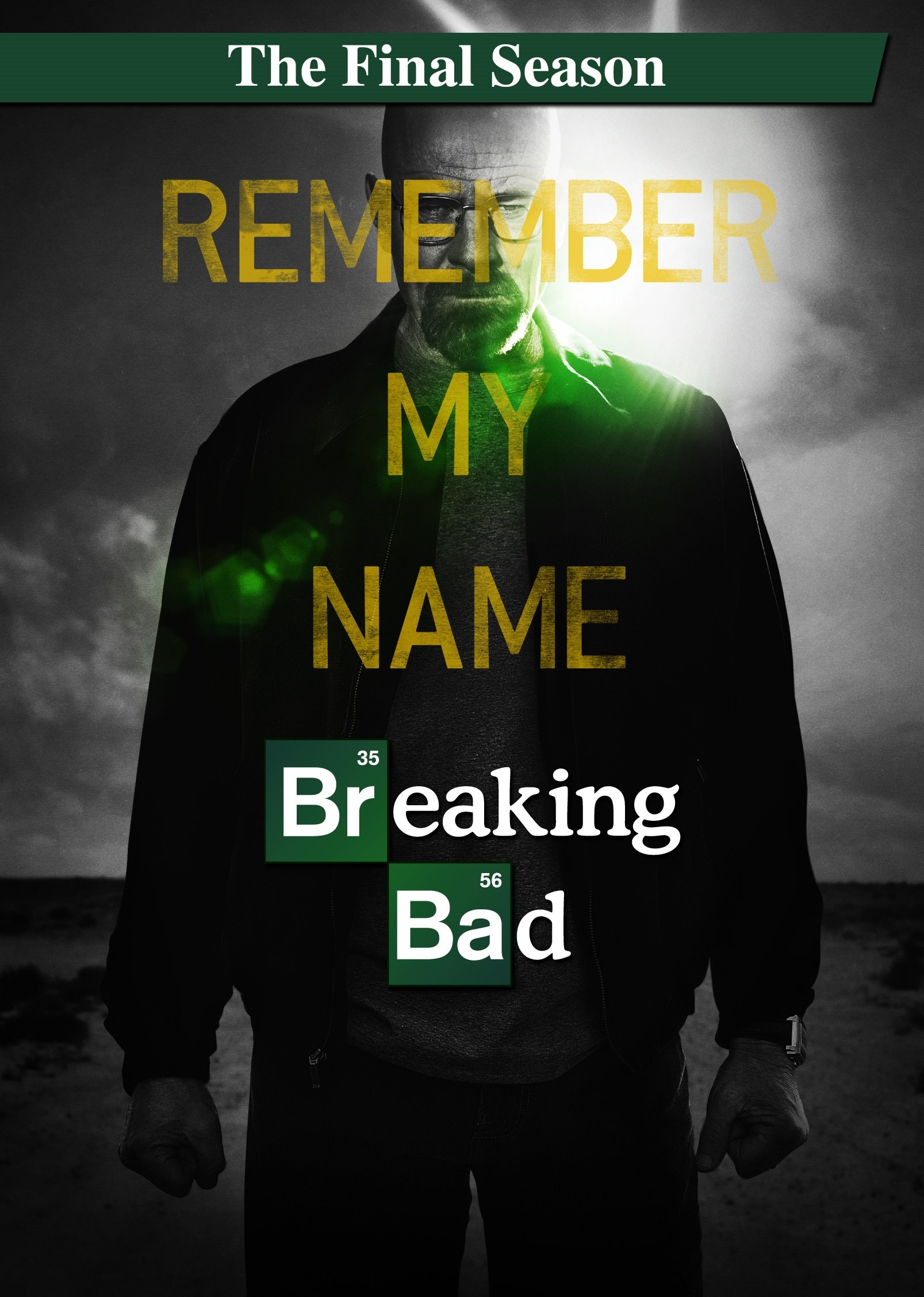 Bad Serie Breaking Bad Dvd Release Date