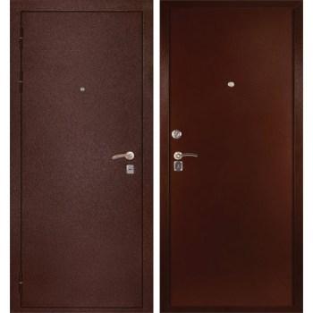 недорогие входные металлические двери в интернет магазине