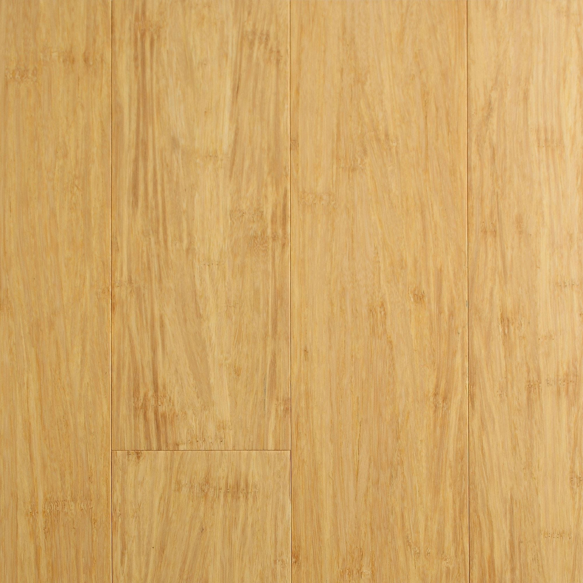 Bamboo Laminate Countertop Bamboo Laminate Flooring