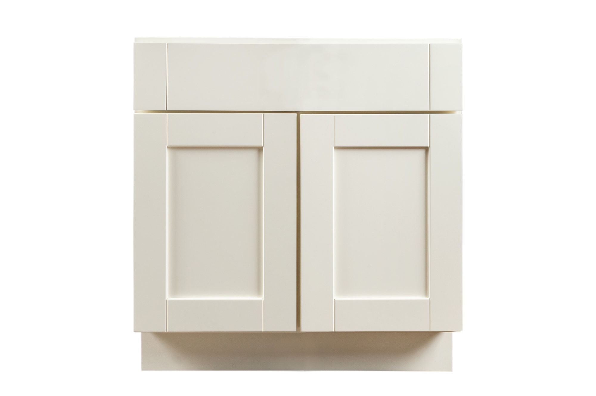Off White Shaker Cabinets Grafton Bathroom Vanity Cabinets Craftsman Collection