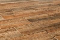 Salerno Ceramic Tile - Barcelona Wood Series Heritage Wood ...