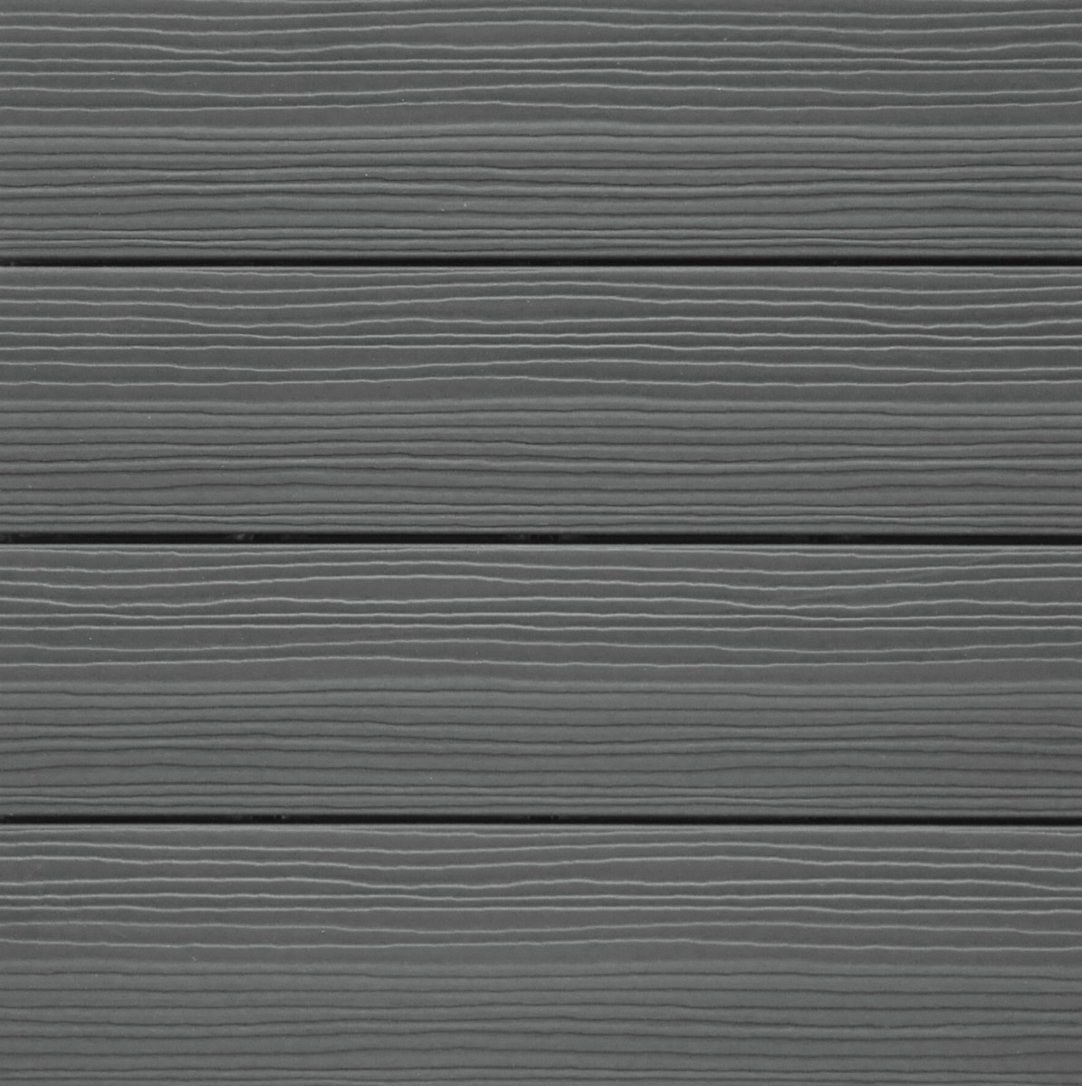 Composite Deck Tiles Kontiki Interlocking Deck Tiles Composite Quickdeck