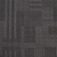 FREE Samples: Sonora Modular Carpet Tile - Euro Collection ...