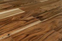 FREE Samples: Jasper Engineered Hardwood - Nakai Acacia ...