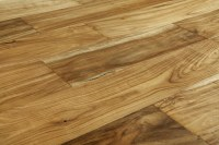 FREE Samples: Vanier Engineered Hardwood - Wide Plank ...