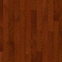 FREE Samples: Jasper Hardwood Forest Value Collection ...