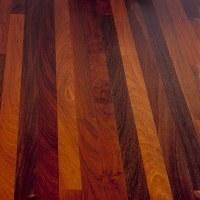 FREE Samples: Tungston Hardwood - Unfinished Exotics ...