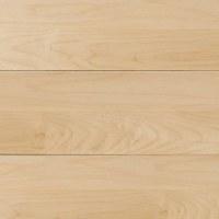 Tungston Hardwood - Unfinished Hard Maple Unfinished Hard ...