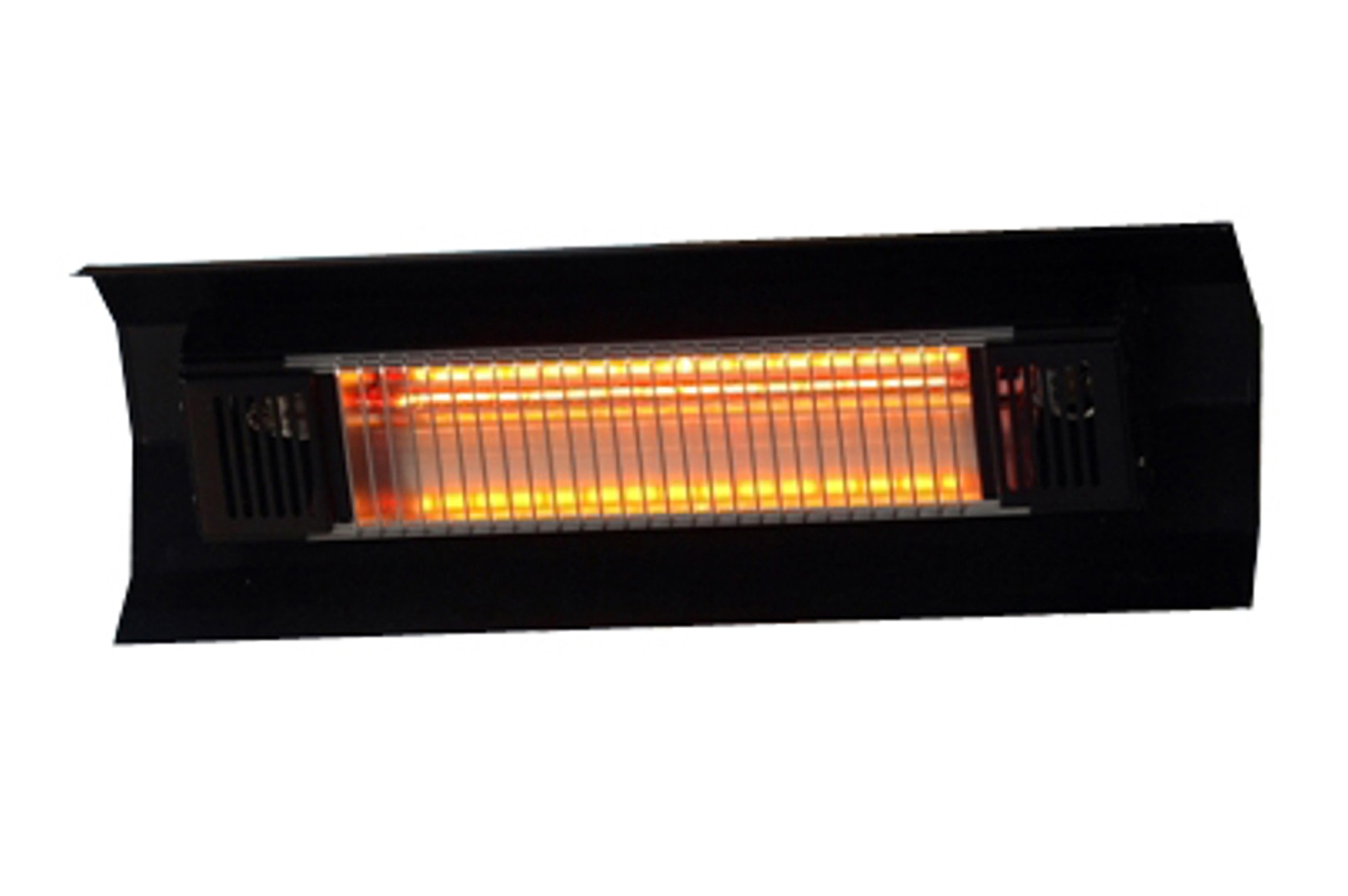 Kontiki Heaters Fireplaces Outdoor Electric Heaters Fire