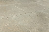 "Kesir Limestone Tile Sea Grass - Honed / 18""x18""x1/2"""