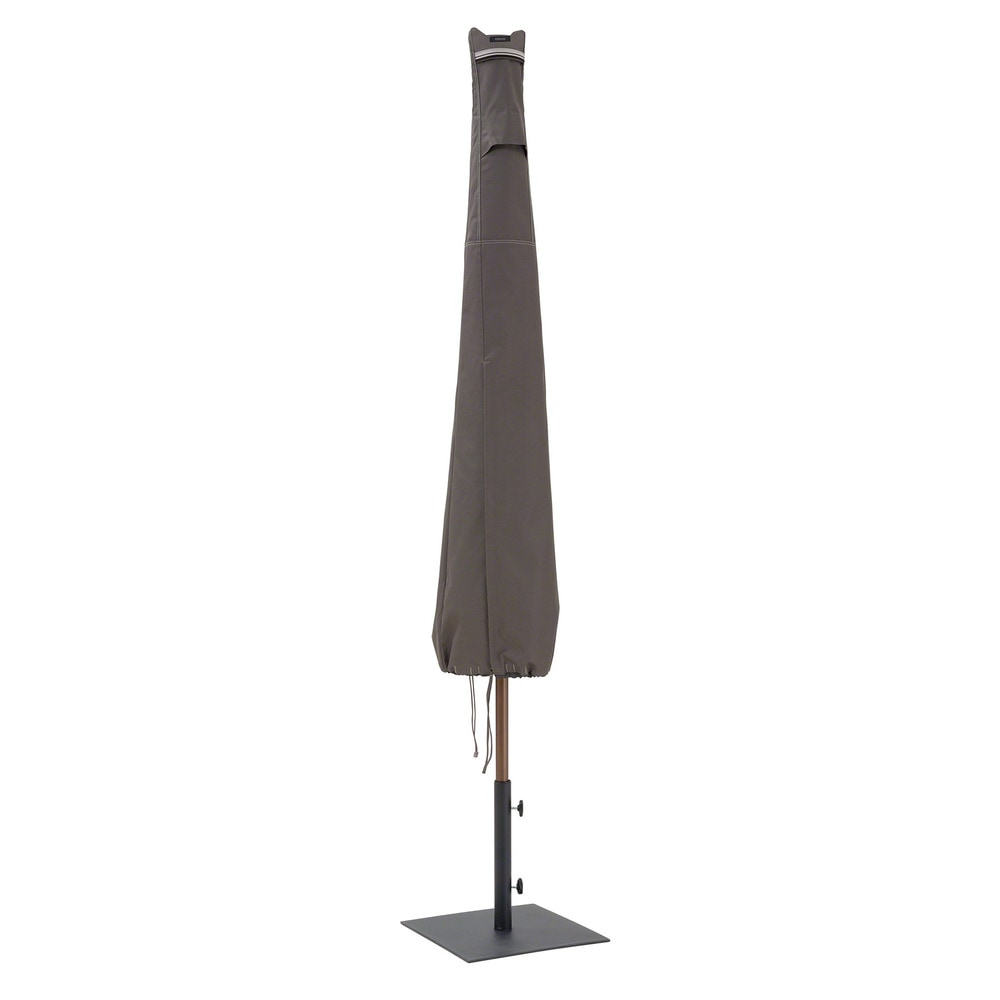 Classic Accessories Covers Ravenna Patio Umbrella Covers