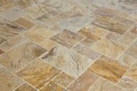 FREE Samples: Kesir Travertine Tile - Antique Pattern Sets ...