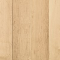 FREE Samples: Mohawk Flooring Solid Hardwood Flooring ...