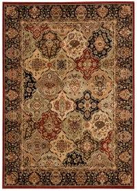 kathy ireland Kathy Ireland Lumiere Persian Tapestry