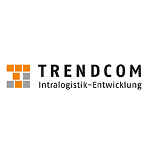 TRENDCOM-GmbH-logo