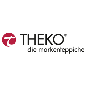theko-logo