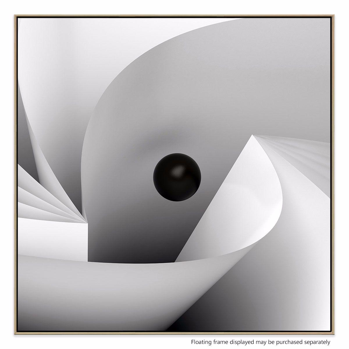 Big Canvas Prints Big Eye Canvas Print Buy Australian Made Canvas Print