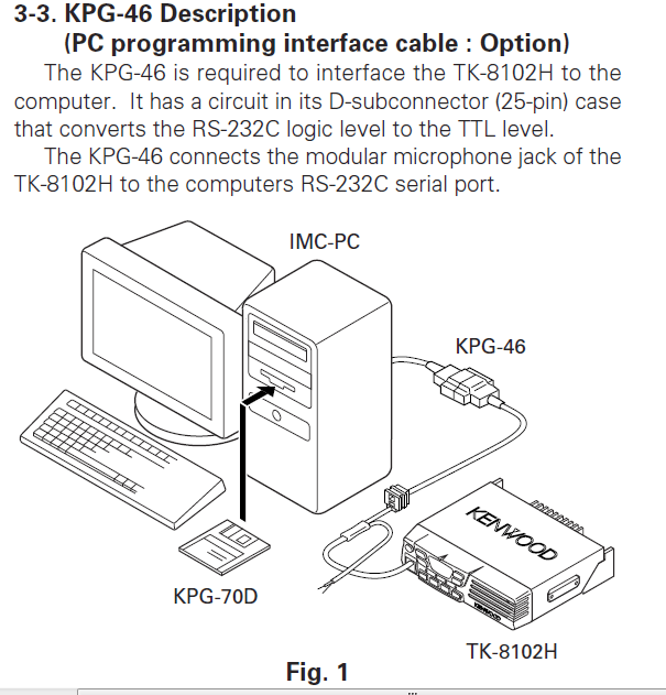 rib 2401d dpdt relay wiring diagram