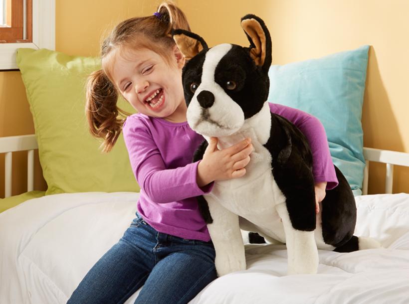 Tips for Encouraging Positive Behavior in Kids Melissa  Doug Blog