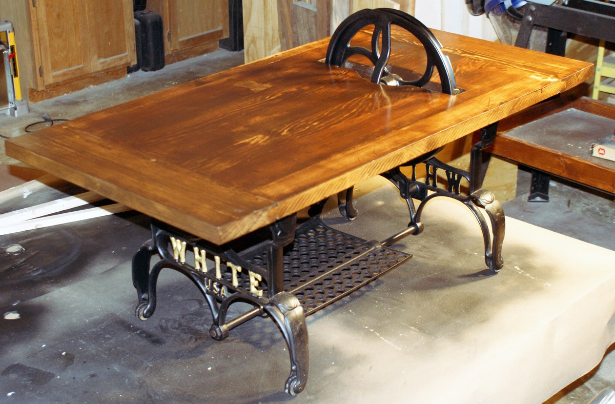 Industrial Coffee Table 25 Best Modern Coffee Tables You Love A Lot