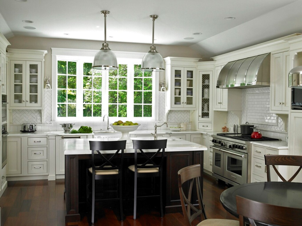 Kitchen Design Ideas Traditional 25 Exciting Traditional Kitchen Designs And Styles
