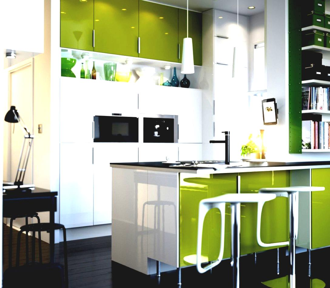 Ikea Kitchen Design 25 Ways To Create The Perfect Ikea Kitchen Design
