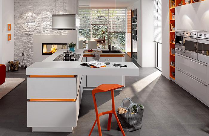 kitchen design trends trendy kitchen designs trend home design decor