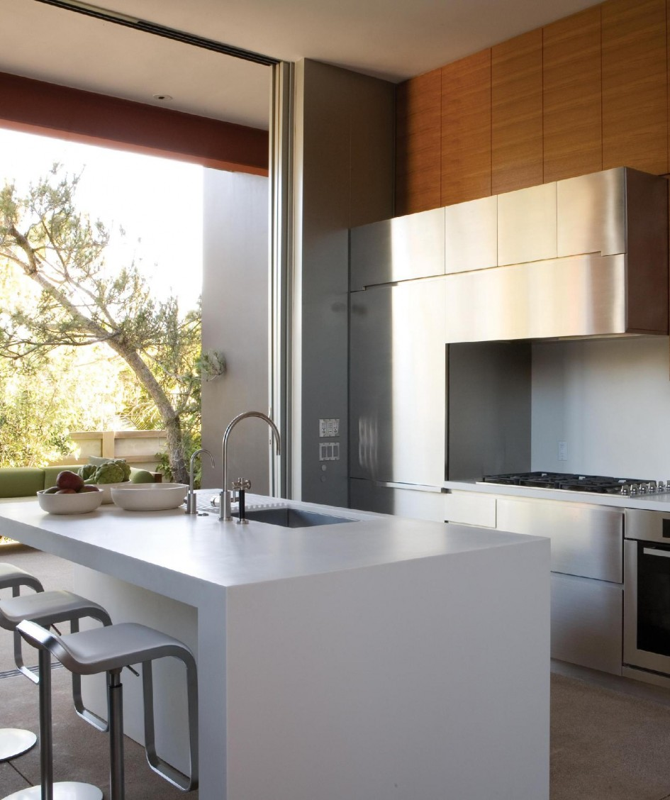 opened modern small kitchen design pictures modern small kitchen designs smart ideas small kitchen designs