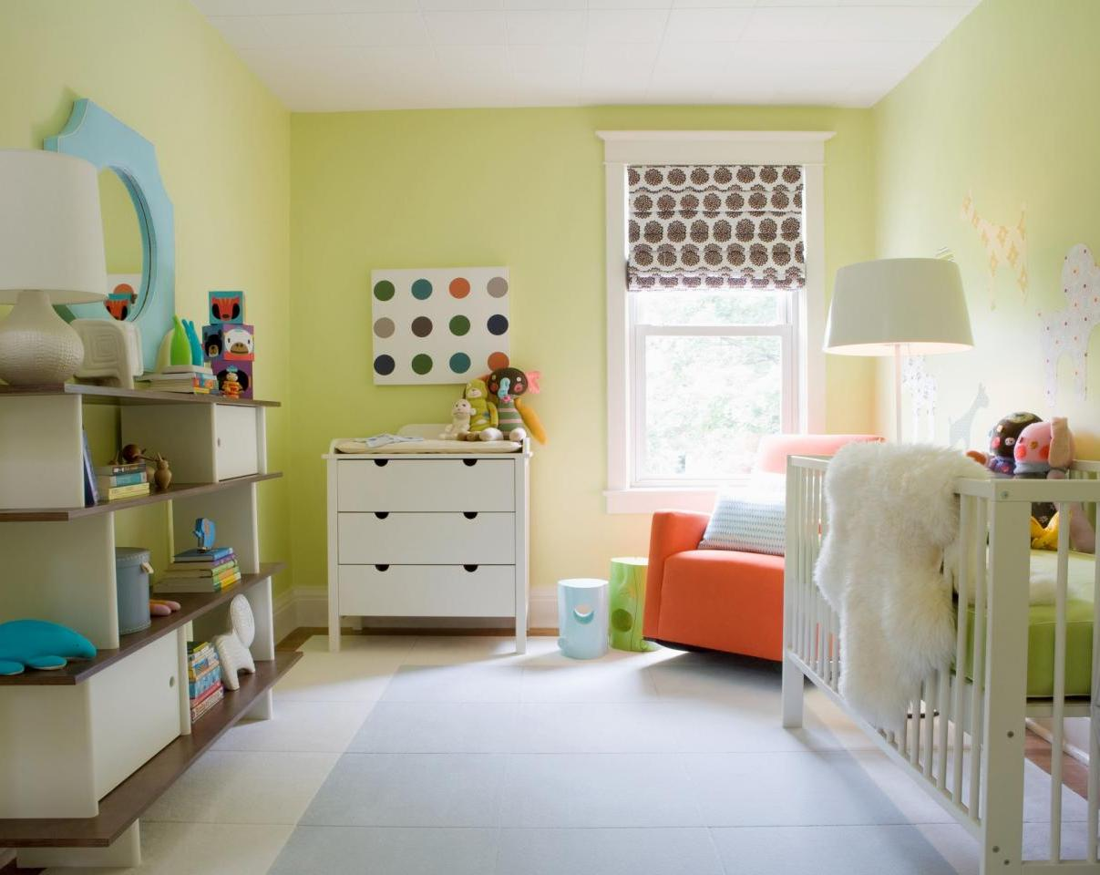 Wall Colour Of House Most Popular Bedroom Paint Color Ideas